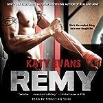 Remy | Katy Evans