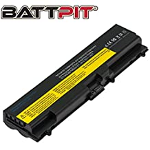 Battpit® Laptop / Notebook Battery Replacement for Lenovo ThinkPad T430 (4400 mAh) (Ship From Canada)