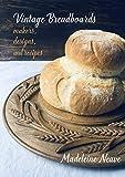 Best Breadboards - Vintage Breadboards Review