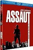 Assaut [Blu-ray]