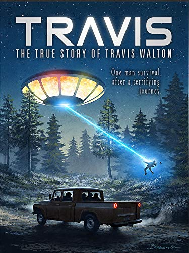 - Travis: The True Story of Travis Walton