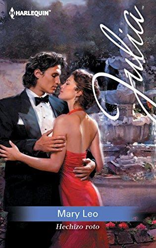 Hechizo roto (Julia) (Spanish Edition) eBook: Mary Leo: xifolanipajy.tk: Kindle Store
