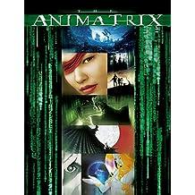 The Animatrix