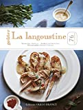 La langoustine