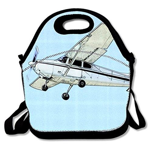 Jet Reusable Reusable For Boys ()