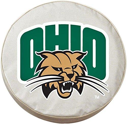 UPC 071235222970, Ohio University Tire Cover