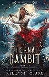 Ebba-Viva Fairisles: Eternal Gambit