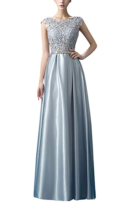 The 8 best size 0 prom dresses under 50