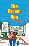 the dream app - The Dream App