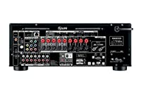 Onkyo TX-NR575 7.2 Channel Network A/V Receiver by ONKYO