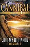 Cannibal (A Jack Sigler Thriller Book 7) (Volume 7)