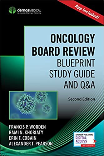 Oncology board review second edition book free app oncology board review second edition book free app 2nd edition malvernweather Images