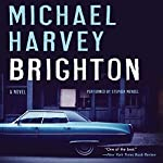 Brighton: A Novel | Michael Harvey
