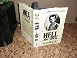 To Hell and Back, Audie Murphy, 0830640029