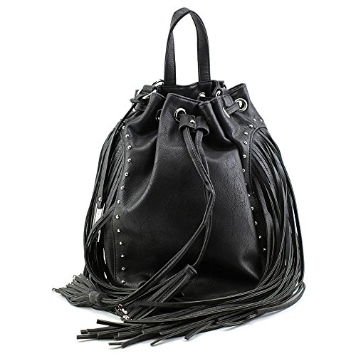 urban-originals-forbidden-bag-backpack-black-one-size-size