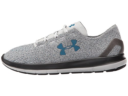 Under Armour Speedform Slingride TRI Zapatillas Para Correr Gris
