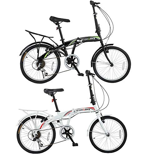 Most bought Folding Bikes