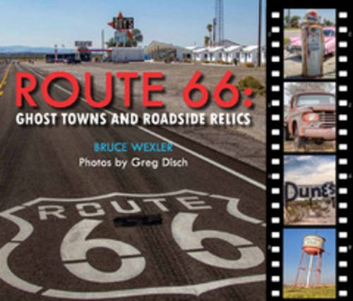 us route 1 - 3