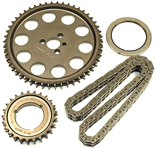 Cloyes 9-3610TX3 Race Billet True Roller Timing Kit