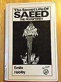 The Secret Life of Saeed 9780862324025