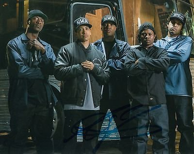 aldis-hodge-signed-straight-outta-compton-8x10-movie-photograph-w-coa-mc-ren-5