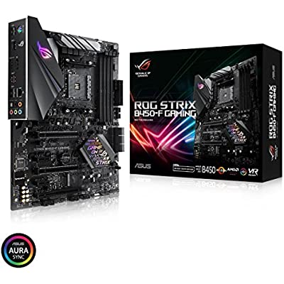 asus-rog-strix-b450-f-gaming-motherboard