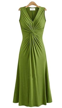 c953542ab0bd8  モルクス   52 ワンピース ワンピ ドレス dress ladies わんぴ くしゅっと フォーマル