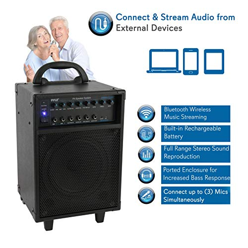 Buy mobile phone external speaker