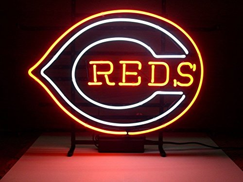 "Urby™ 18""x14"" Sports Teams CR Beer Bar Pub Neon Light Sign 3-Year Warranty-Excellent Handicraft! M15"