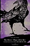The Raven, Edgar Allan Poe, 0143122363