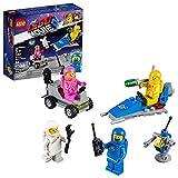 LEGO 6259226