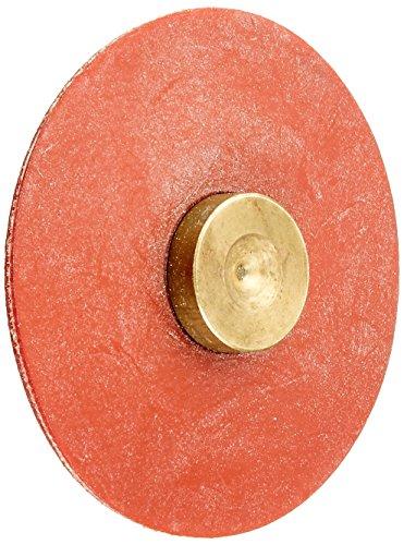 Hitachi 160559 Replacement Part for Power Tool Rubber Membrane/Regulator