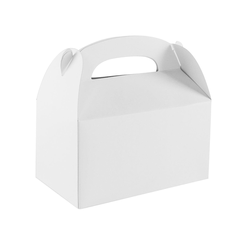 Amazon Com Gift Boxes Health Household