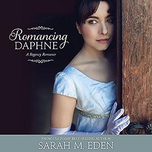 Romancing Daphne Audiobook