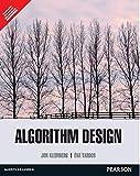 Algorithm Design, 1e