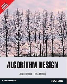 Algorithms sanjoy dasgupta algorithms christos h papadimitriou customers who bought this item also bought fandeluxe Image collections