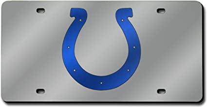 Rico Indianapolis Colts Team Laser Tag RICO Industries 28863279