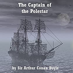 The Captain of the Pole Star