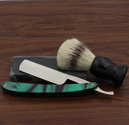 vintage-design-barber-cut-throat-green-acrylic-handle-straight-razor-widen-stainless-steel-blade-bri
