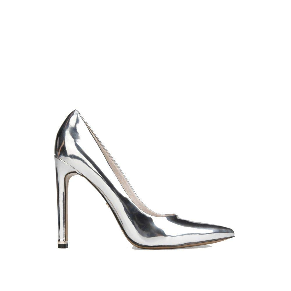 Kenneth Cole New York Women's Riley 110 Mm Stiletto Heel Pump
