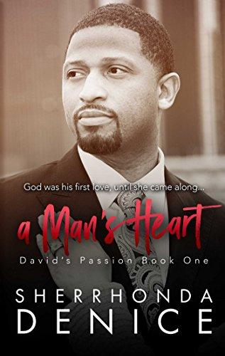 a-mans-heart-davids-passion-book-one-davids-passion-series