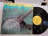 Bluegrass Banjos!