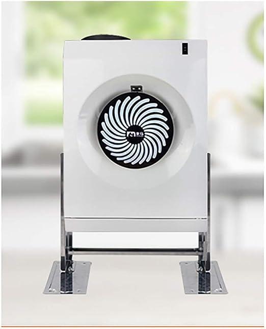 Ventilador Extractor de aire Silencioso, extractor de aire Cocina ...