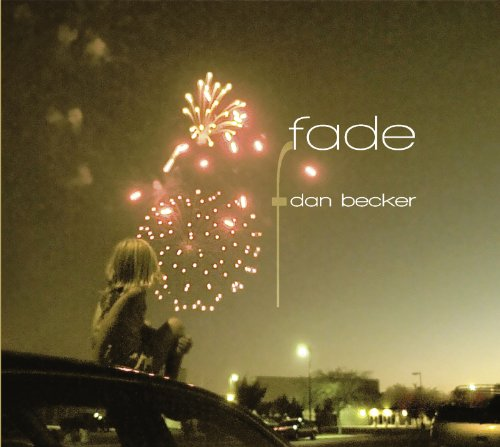 Music : Fade