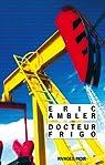 Docteur Frigo par Ambler