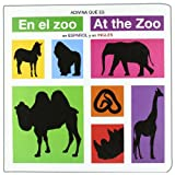 En el Zoo, Priddy Books, 8479426551