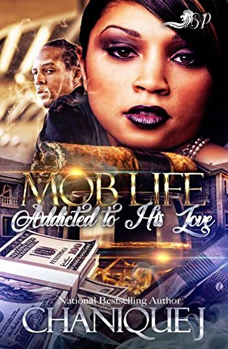 Search : Mob Life: Addicted to His Love