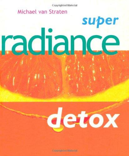 Super Radiance Detox (Super detox) PDF