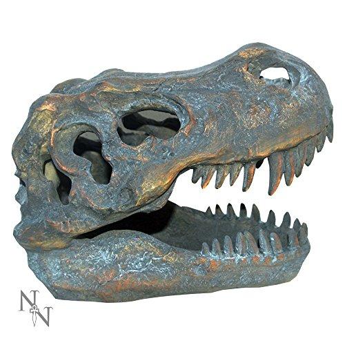 Ornament Figure - T-Rex Realistic Dinosaur