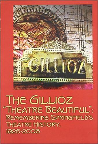 Gillioz